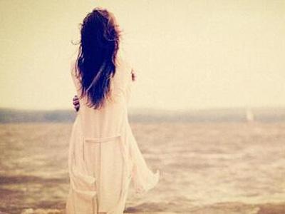 72,独处,也是一段人生的风景,人生,说到底还是活一回心境.
